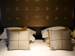 Belfast malmaison bed