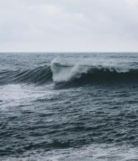 Cabedelo surfen 13
