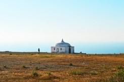 Cabo Espichel Portugal Setubal