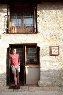 Casa-Refugi-del-Boixar-eigenaar-Joel