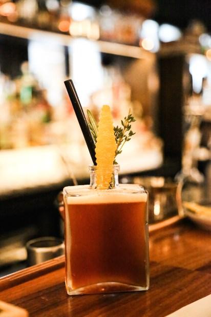 Cocktail workshop Balto Kuche en Bar (10)