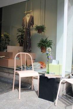 Concept-Store-Bar(2)
