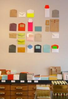 Concept store in berlijn mitte
