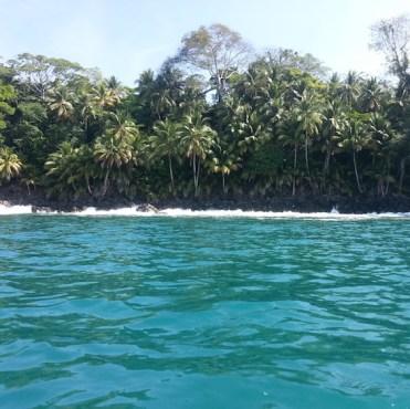 Costa Rica Uvita