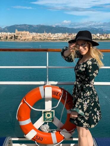 Cruise - Mallorca-1-2