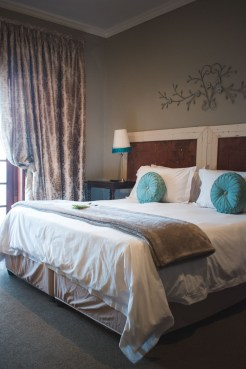 Cullinan Premier Hotel-3