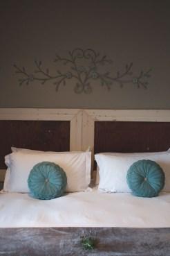 Cullinan Premier Hotel