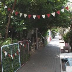 Cullinan antique shops zuid afrika_-3