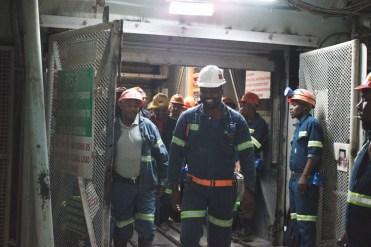 Cullinan diamantmijn zuid afrika-4
