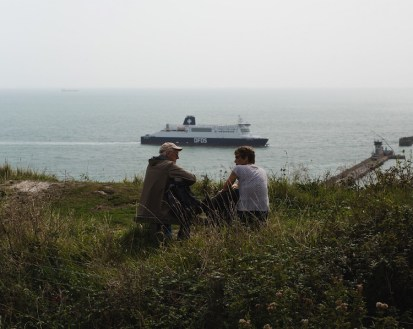 DFDS-article-3