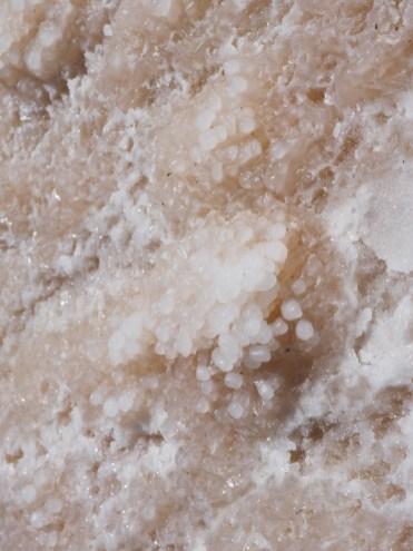 Dode Zee israel gestold zout_