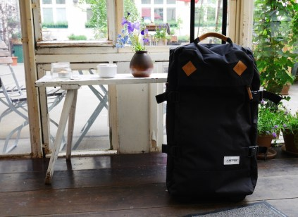 Eastpak rolkoffer bagageonline.nl