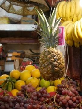 Fez fruit