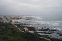 Figueira da Foz surfen portugal 7