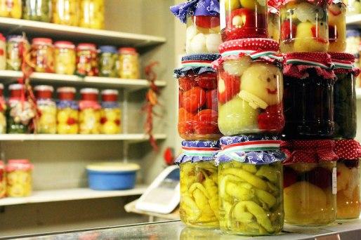 Food-Market-in-Boedapest