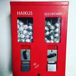 frankfurt-automaat-stad