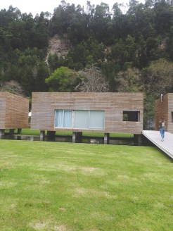 Furnas-Lake-Villas-design-hotel-azoren-5