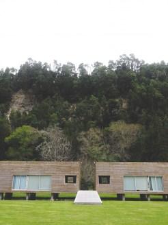 Furnas-Lake-Villas-design-hotel-azoren