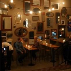 Gran torino kopenhagen tips