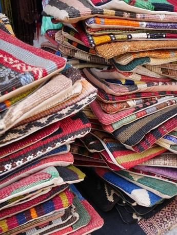 Grand bazaar kusesns