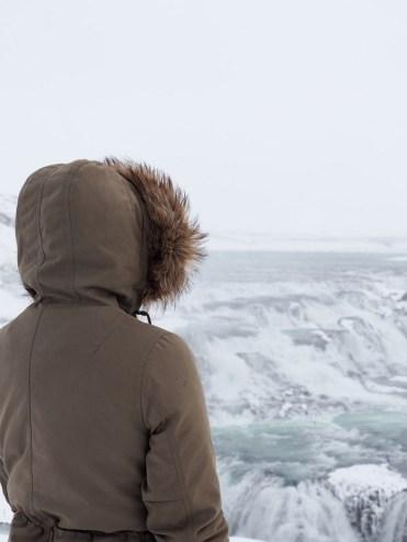 Gullfoss-waterval-2