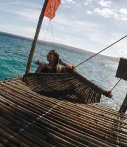 hangmat filipijnen