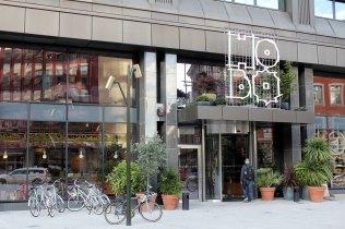 Hotel-Hobo2