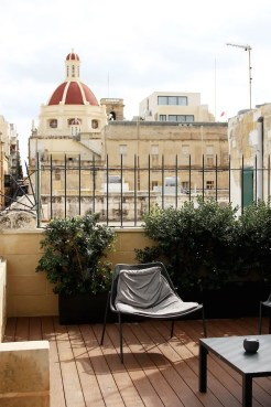 Hotel-La-Falconiera-valletta