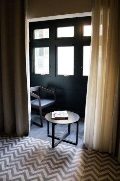 Hotel-La-Falconiera-valletta