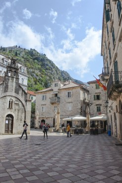 Interrail montenegro tips-3