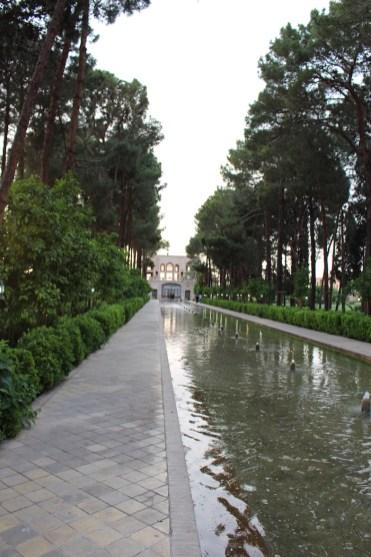 iran-yazd-dowlat-abad