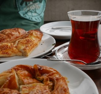 Istanbul muntthee
