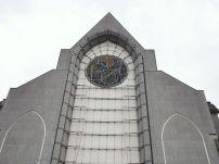 Kathedraal Notre-Dame de la Treille Lille