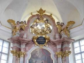 kerkje-meer-van-bled-slovenie