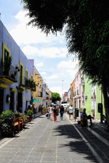 Knusse straatjes (2)