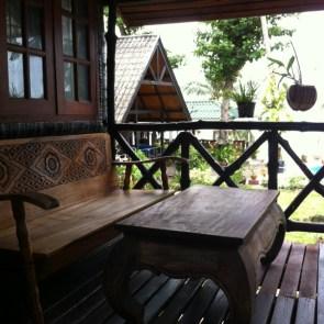 Koh Samui Boh Phut