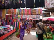 Markt Inle Lake