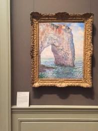 metropolitan-museum-of-art-monet-new-york