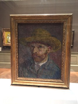 metropolitan-museum-of-art-vincent-van-gogh