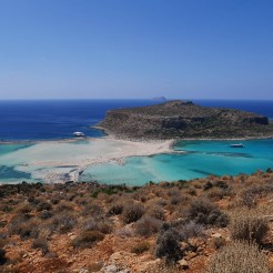 Mooiste eilanden Griekenland