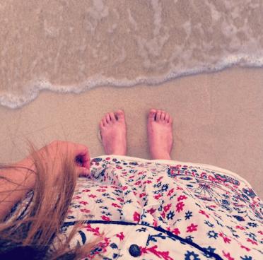 Mooiste stranden Curacao