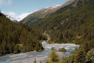 National Park zwitserland 18
