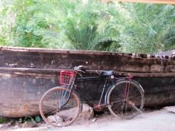 Bangladesh vervoer