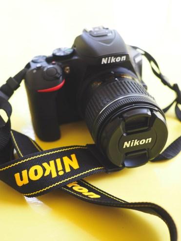 Nikon D5600-4