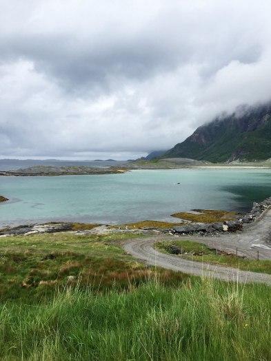 Noorwegen1