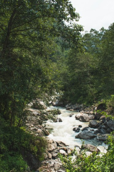 Poon Hill trekking Nepal trek_-7