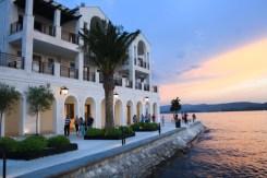 Porto Montenegro foto 1