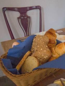 Queens-ontbijt-amersfoort
