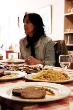 Restaurant-La-Morena-2