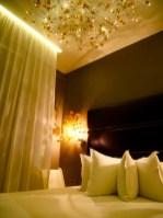 Room Legend Hotel Parijs bijzonder overnachten